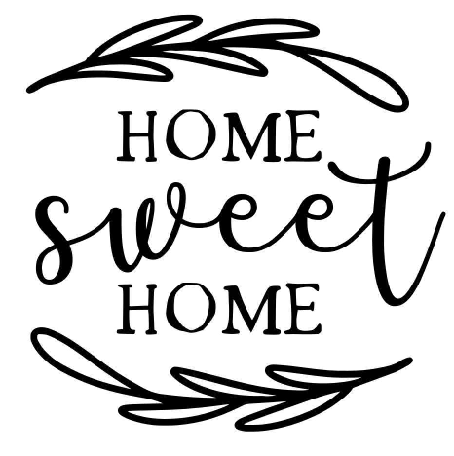 21 Home Sweet Home 2
