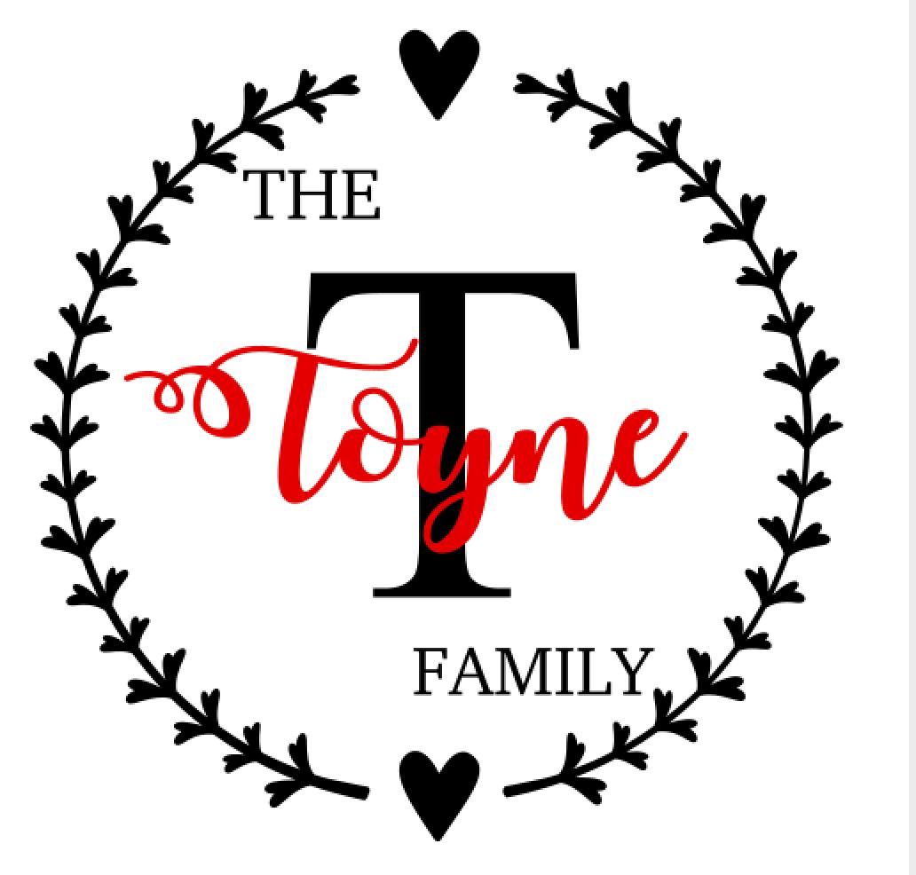 31 Family Circle 1