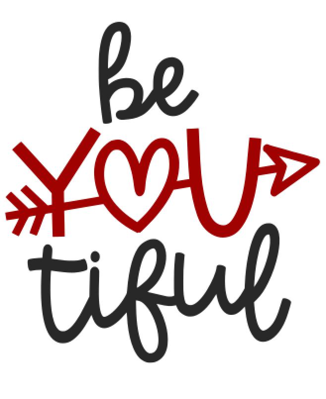 14 be YOU tiful