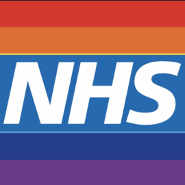 NHS Team Building Workshop (Date to be confirmed) 10am-1pm